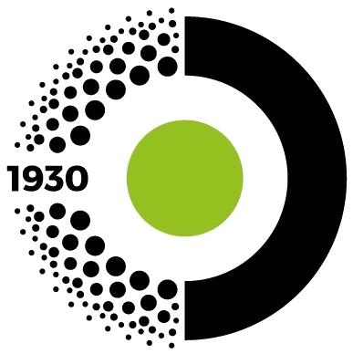 Moskova Devlet Gıda Üretim Üniversitesi (MGUPP)