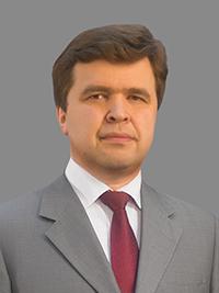 Акимов Павел Алексеевич