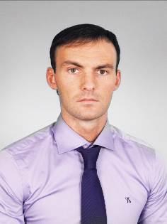 Балыхин Михаил Григорьевич