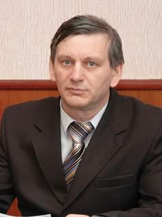 Батаев Анатолий Андреевич