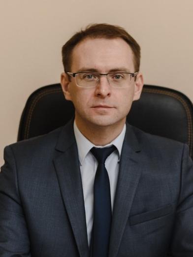 Богатырев Владимир Дмитриевич