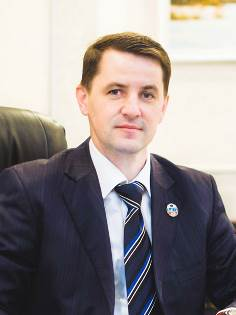 Дмитриев Эдуард Анатольевич