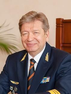 Елисеев Борис Петрович
