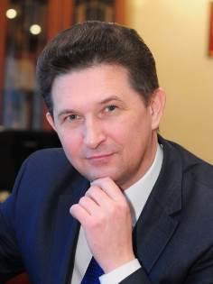 Емельянов Сергей Геннадьевич