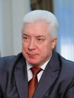Гуляков Александр Дмитриевич