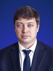 Хаиров Бари Галимович