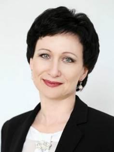 Китурко Ирина Фёдоровна