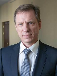 Кошкин Валерий Иванович