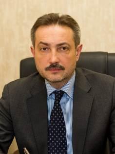 Краснянский Михаил Николаевич