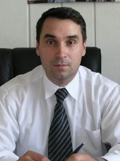 Манаков Алексей Леонидович