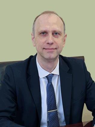 Навроцкий Александр Валентинович