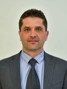 Нечаев Владимир Дмитриевич