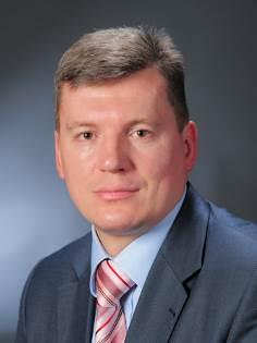 Панычев Александр Юрьевич