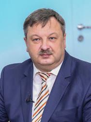 Приятелев Вячеслав Викторович