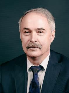 Твардовский Андрей Викторович