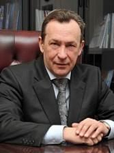 Верескун Владимир Дмитриевич