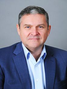 Юрьев Алексей Борисович